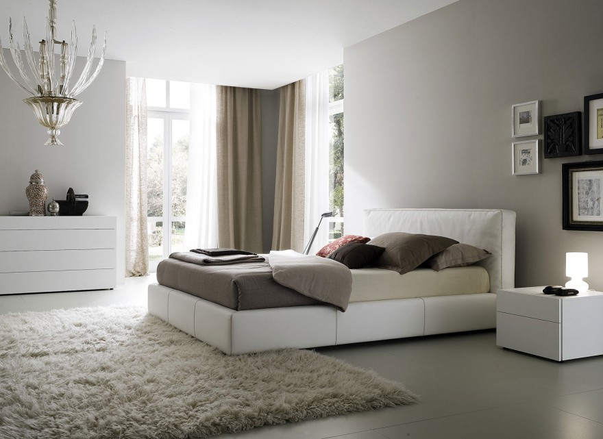 best-grey-bedroom-furniture