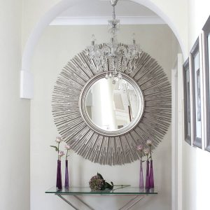 wall-decor-mirror1