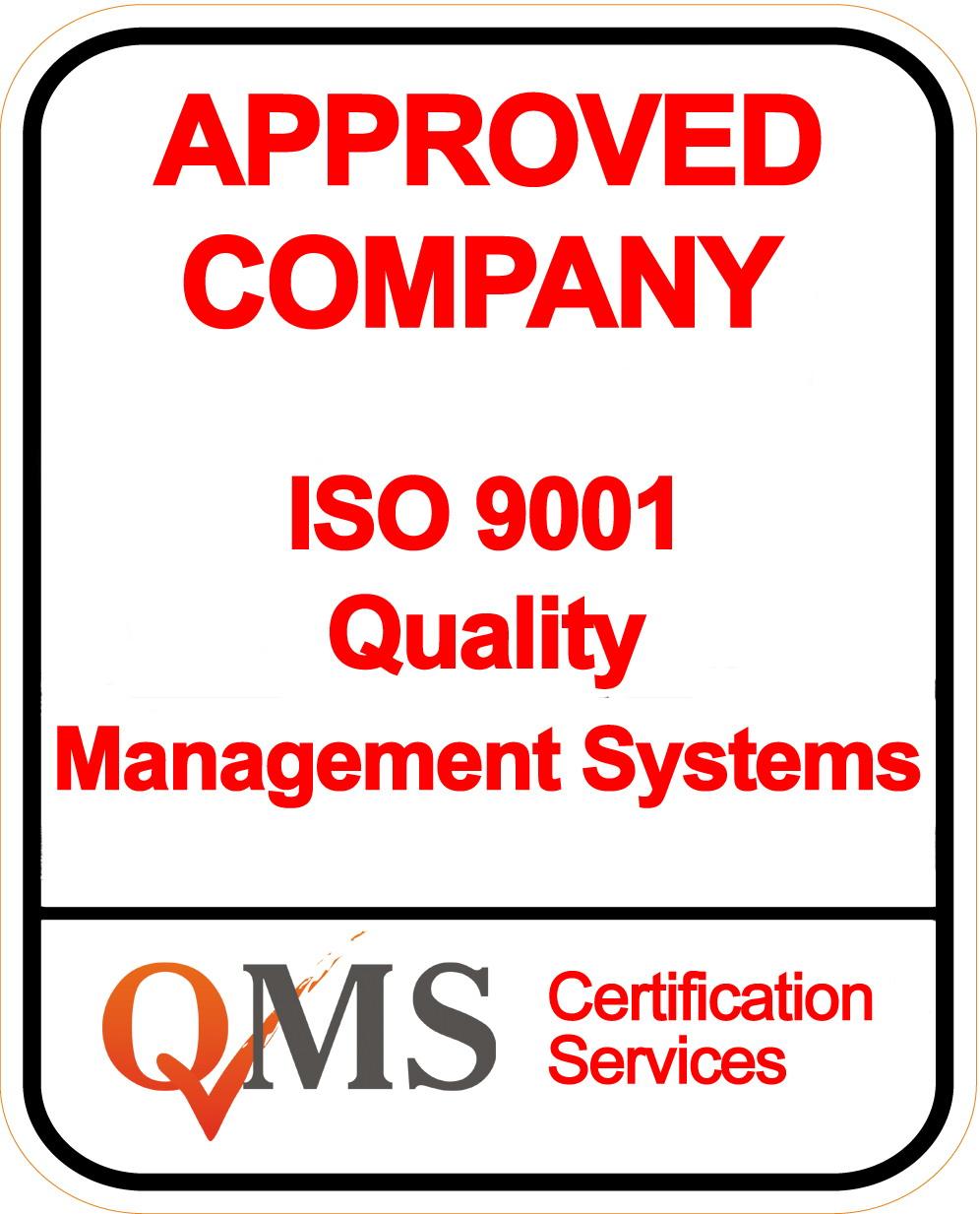 ISO-9001 full colour (2)