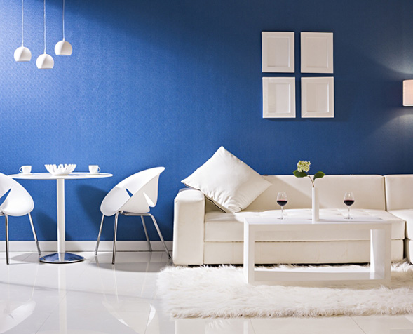 Living-Room-Decorating-Ideas-with-Blue-And-White-Style-21