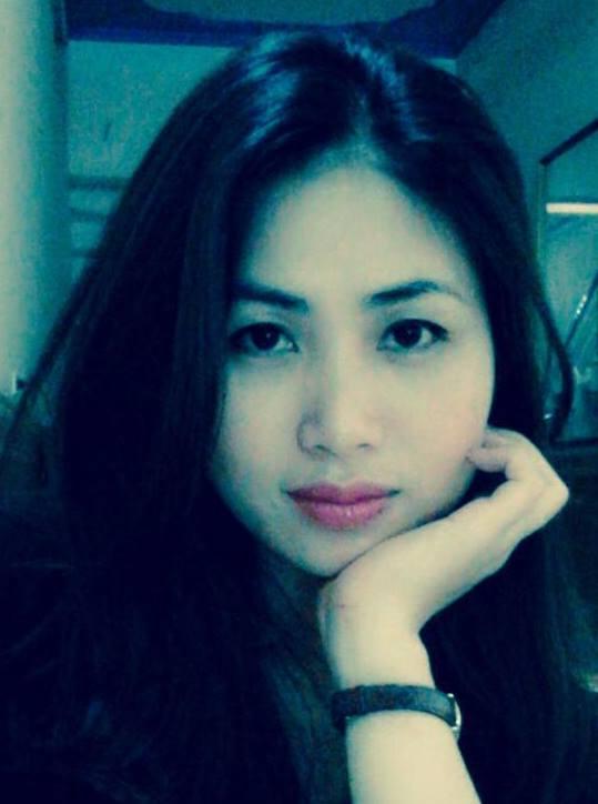 Nguyen Tuyet