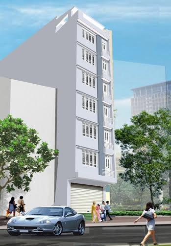 Truong Loan