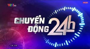 chuyen-dong-24h