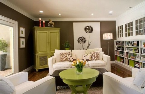 green-and-brown-living-room-decor-6