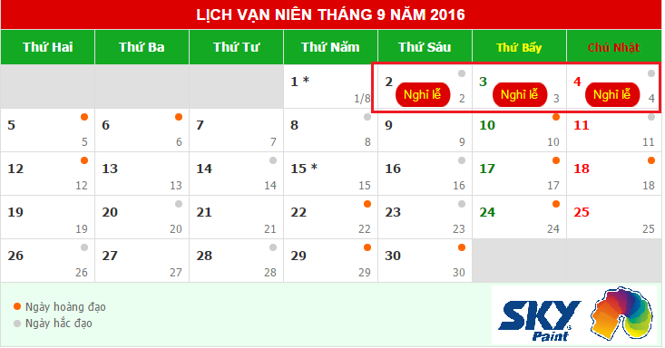 lich-nghi-quoc-khanh-2-9-2016